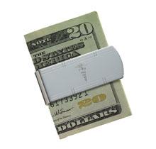 graviravimas ant pinigų laikiklio