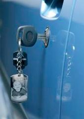 graviravimas ant raktų pakabuko
