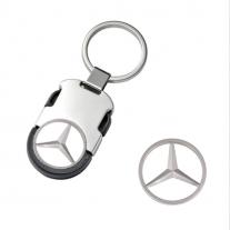 Automobilio pakabukas Mercedes-Benz