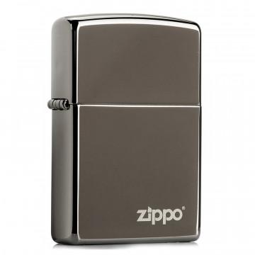 Zippo žiebtuvėlis 150ZL