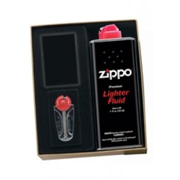 Zippo dovanų dėžutė