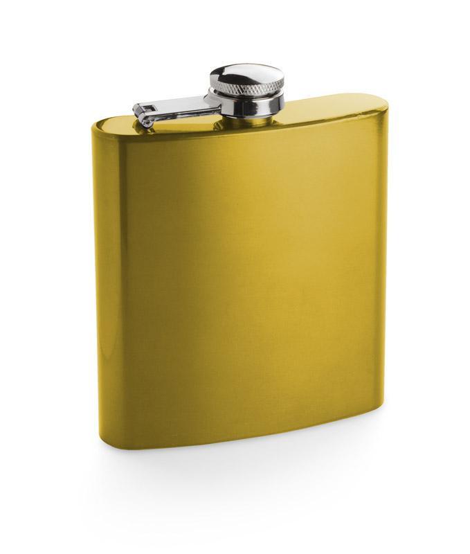 Auksinė gertuvė