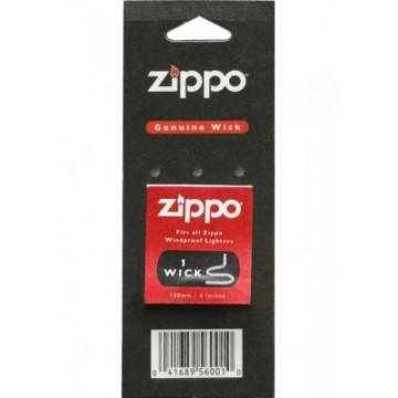 Zippo knatas