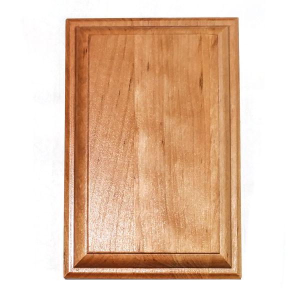 Medinė lentelė
