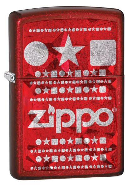 Zippo žiebtuvėlis 28342