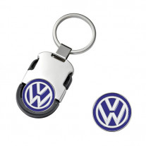 "Automobilio pakabukas ""Volkswagen 2"""