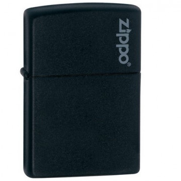 Zippo žiebtuvėlis 218ZL
