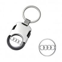 "Automobilio pakabukas ""Audi"""